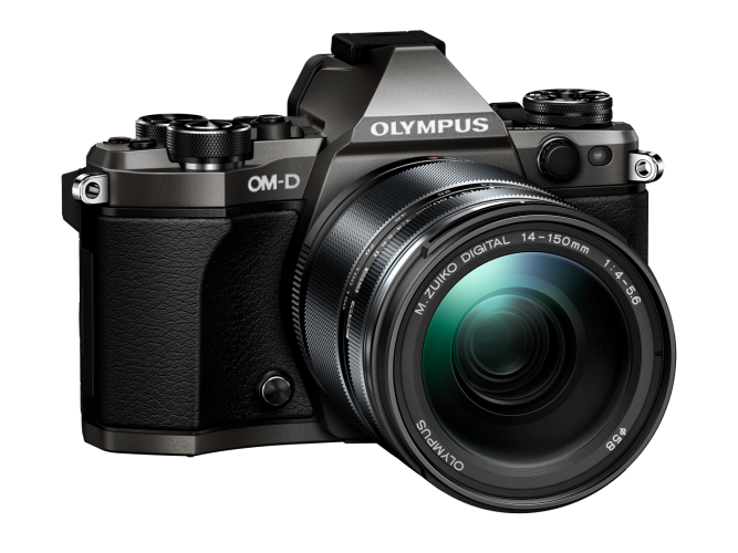 OM-D_E-M5_Mark_II_Limited_Edition_EZ-M1415_II_black__Product_350_900x500.png