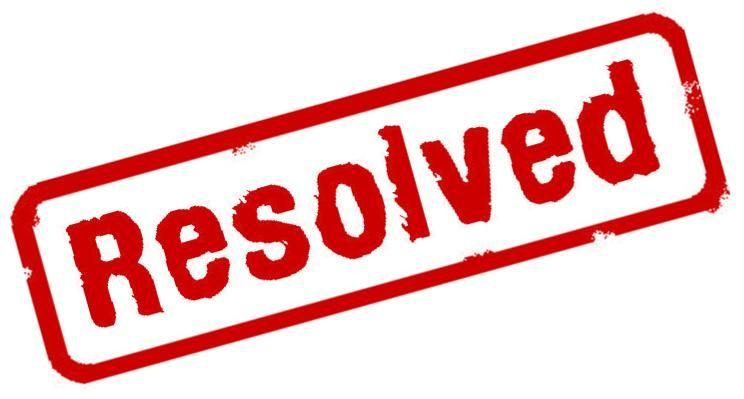resolved-image-red.jpg