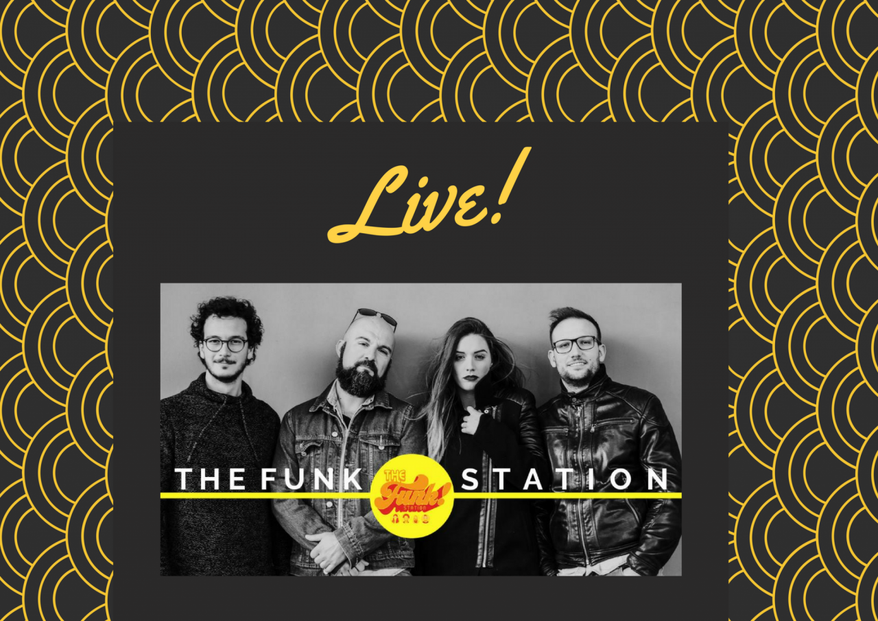 The funk station locandina.png