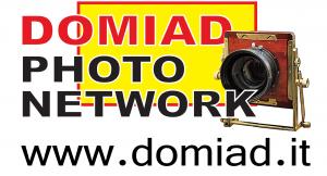 logo-domiad-aggiornato-sfondo-bianco