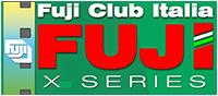 5_x1_logo-fuji-xseries.png.pagespeed.ce.mXIgekugno
