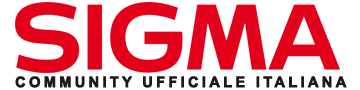 SIGMA-LOGO-FORUM