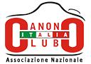 associazione-nazionale-canon-club-italia