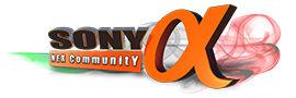 x6_sony-alpha-forum.jpg.pagespeed.ic.0v1O_CszAX