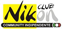 x7_logo-nci.png.pagespeed.ic.nkVGc8otKJ
