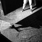 Foto di Luigi Loretoni