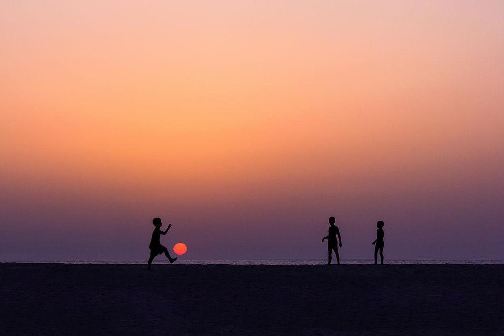 _MG_5829_Bambini_tramonto-copia-copia