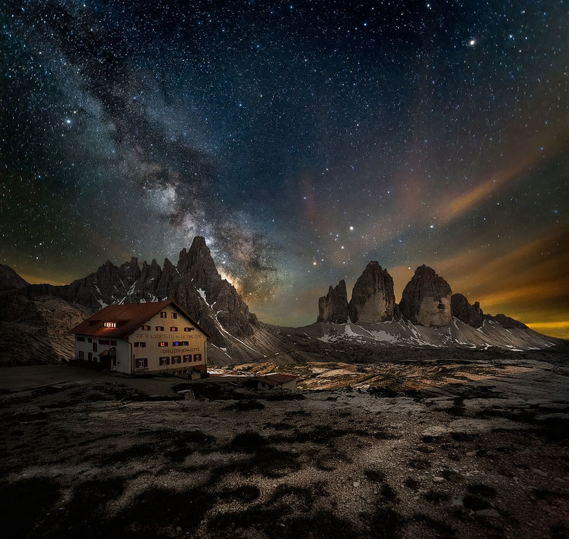 Via-Lattea_tre-cime-copia-copia