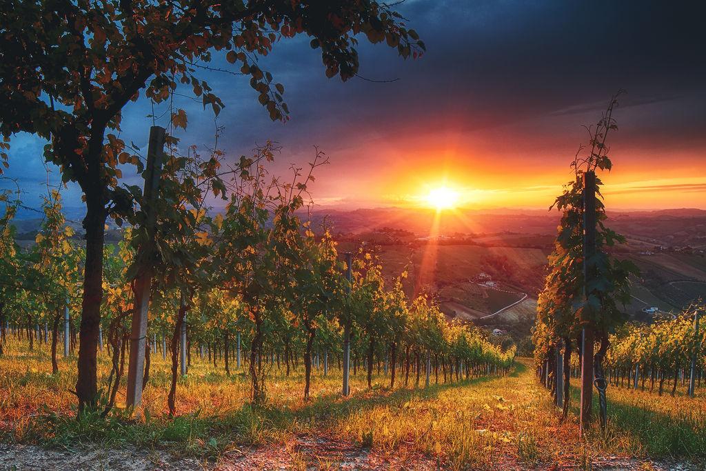 tramonto 27 Maggio7