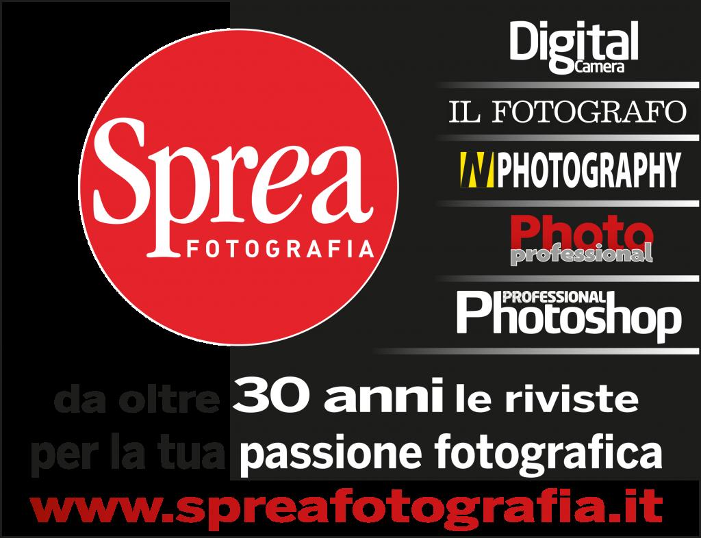 LOGO_web_spreafotografia.png