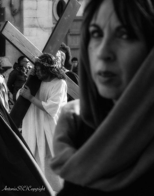 """""""Racconti Fotografici"""" Numero 56: intervista ad Antonio Spitalieri"""