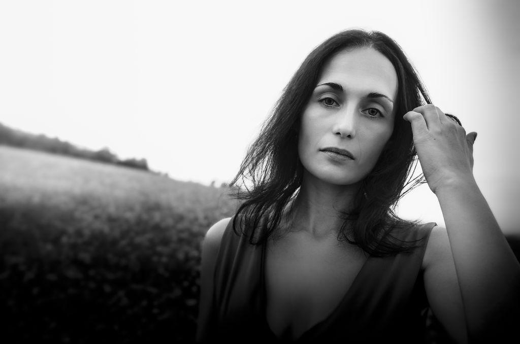 """""""Racconti Fotografici"""" Numero 61: intervista a Andrea Pistocchi"""