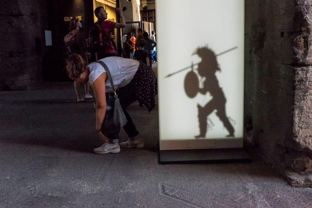 """""""Racconti Fotografici"""" Numero 69: intervista a Michele Volonnino"""