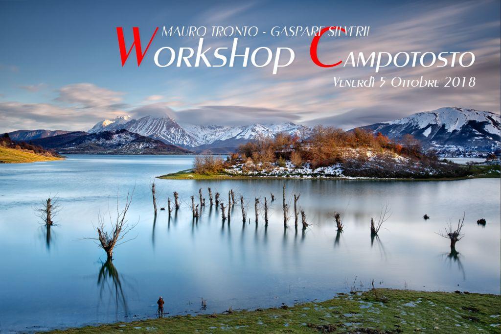 WKS-Banner-Campotosto.jpg