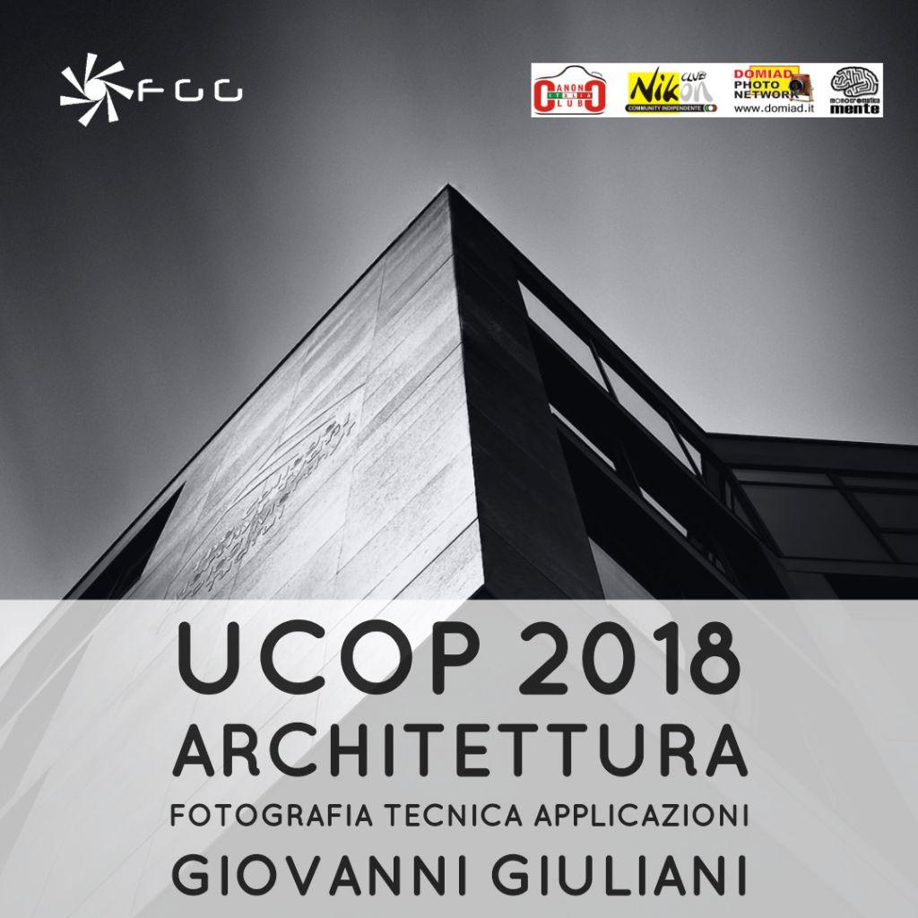 WS-Architettura-23728.jpg