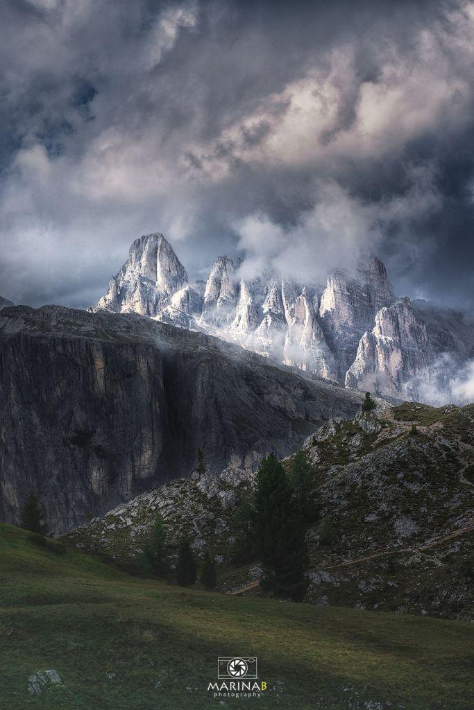 19 settembre 2018 – Marina Bar Golani | Associazione Nazionale Domiad Photo Network