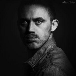 """""""Racconti Fotografici"""" Numero 98: intervista ad Alessio Coluccio"""