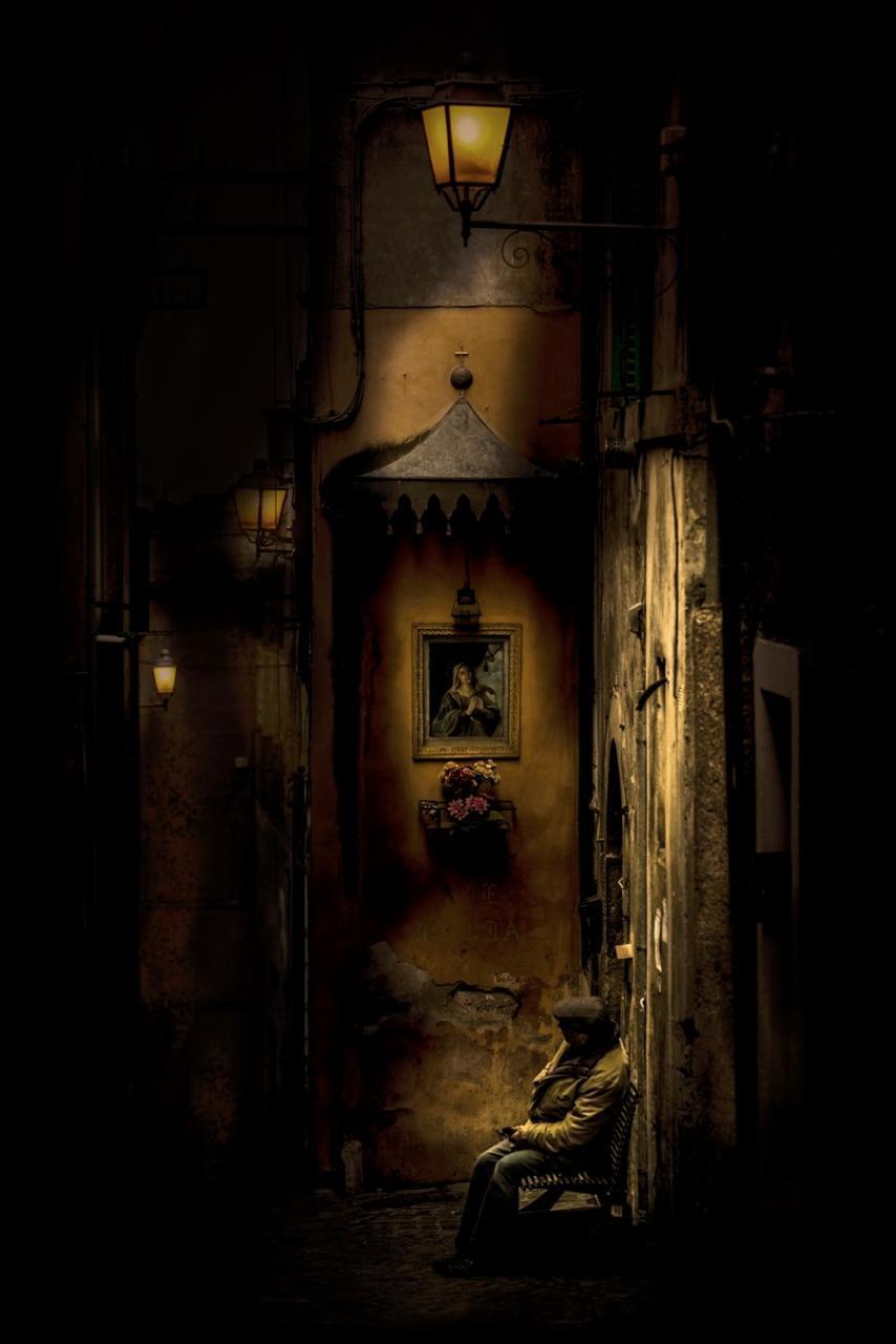 Antonio Gregori.jpg
