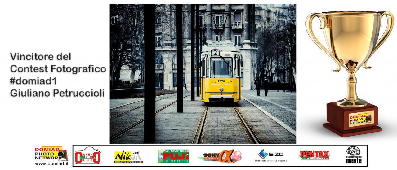 Nikon Club Italia.jpg