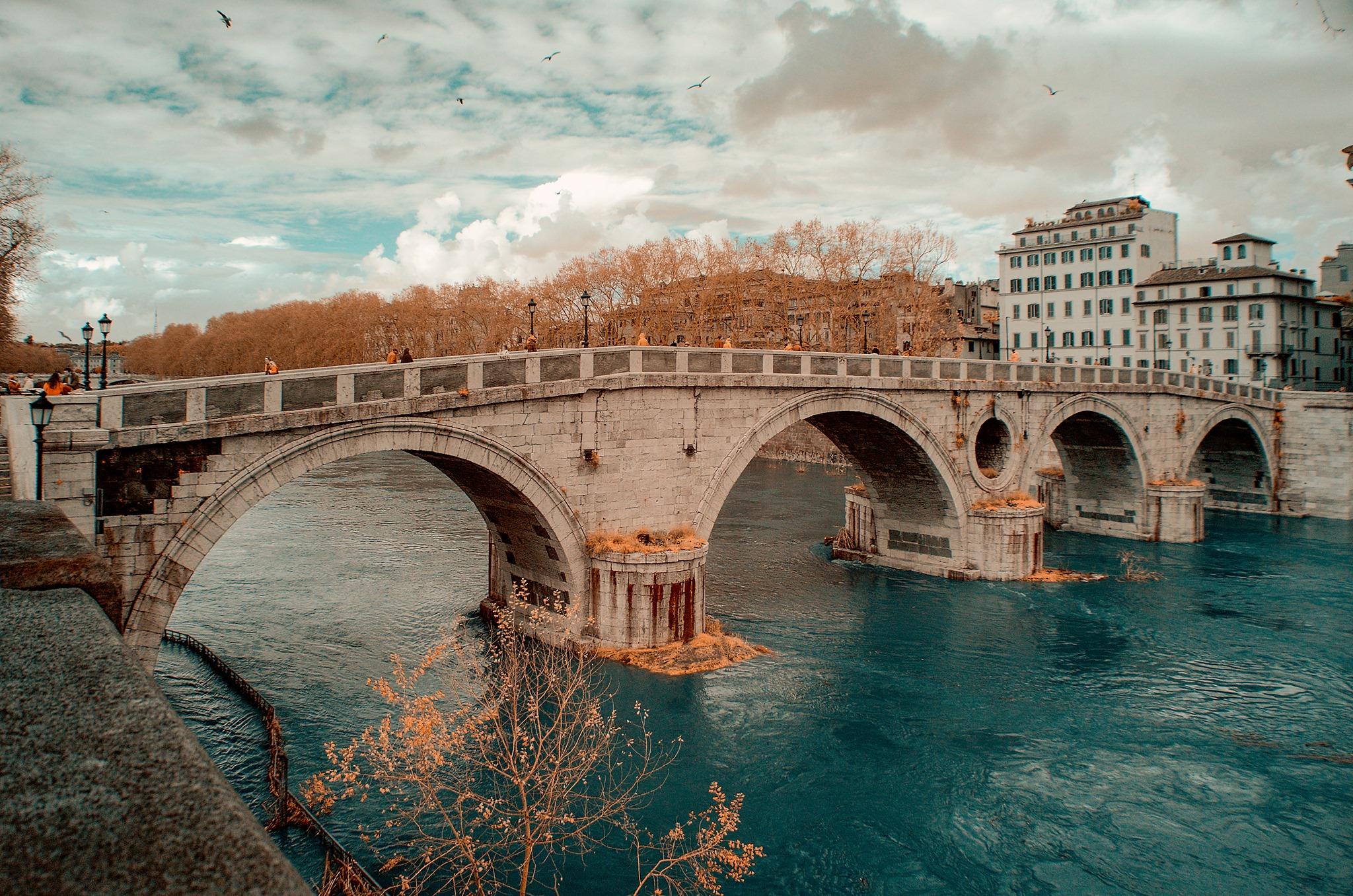 14 Gennaio 2021 – Gaetano D'Elia – Top Selection Infrared