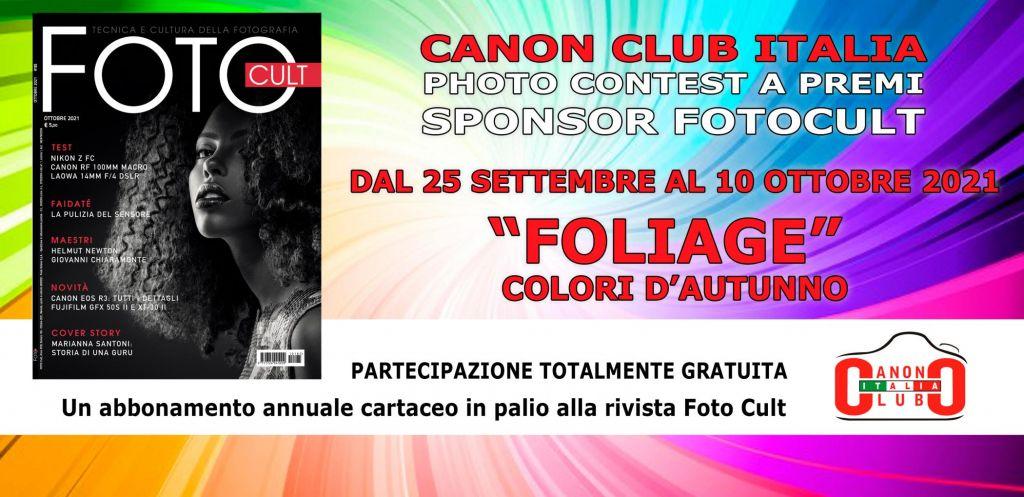 canon club photo contest fotocult - FOLIAGE COLORI DAUTUNNO.jpg
